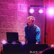 DJ Jesse 02